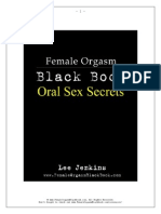 Female.orgasm.blackbook Oral.sex.Secrets 420ebooks
