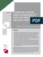 Pc 2014 04 Monetary Dialogue