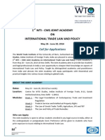 Joint Academy_Call for Applications
