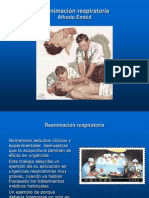 Reanimacion_respiratoria.ppt