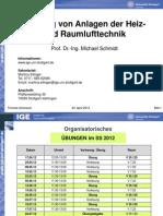 VL1_Planung_SS2012
