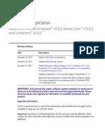 README Avid Editor v6.5.2 v10.5.2