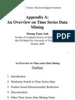 TimeSeries_DataMining