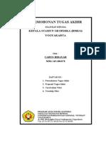 Proposal TA Ku (Revisi)