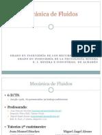 Presentacion Curso Mecanica de Fluidos v2