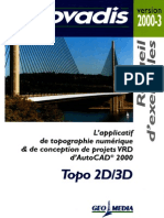 Covadis - Book 1of2 - Recueil d'exemples - No fake.pdf