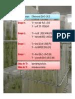 Cours_1_Biotechnologies_Végétales.pdf