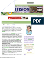 _ VISION Vocation Network for Catholic Religious Life & Priesthood_english