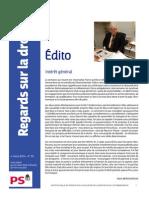 Regards sur la Droite_n° 35.pdf