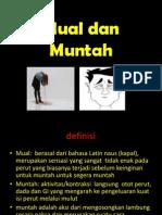 Mual dan Muntah.pptx