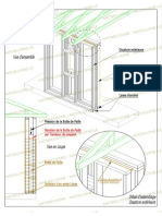Detail Principe de Base Modulopaille (1)