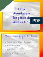 Genesis Sss[1]