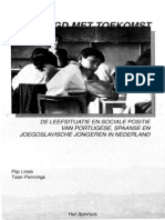 Lindo&Pennings 1992 (JeugdMetToekomst)