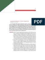 08_tacito.pdf