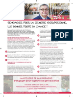 tract thématiques .pdf