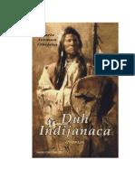 Charles Alexander Eastman - Duh Indijanaca