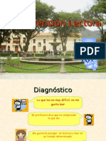 COMPRENSION_LECTORA