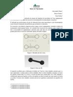 _Projeto_halter_fundição_final