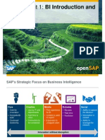 openSAP_BIFOUR1_Week_01_IntroductionArchitectureSizing.pdf