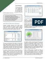 DiskBoss Overview v4.3