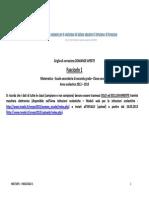 Matematica Invalsi 2013 Risposte II Superiore