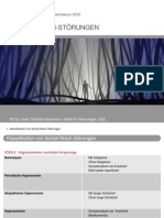 11-16_baumann_schlaf.pdf