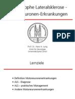 11-15_jung_motoneuronen.pdf