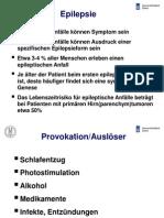 11-14_weller_epilepsie.pdf