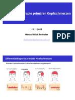 11-12_zeilhofer_migraene.pdf