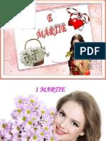 E1Martie