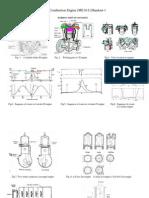 Internal Combustion Enginehandout-11