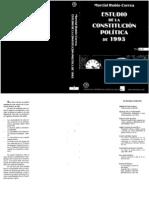 U.16.D.consT.libro.pucp.Estud.const.1993.T.iv.Por Marcial Rubio C.ed.Feb.1999.Pag.495.07DIC13