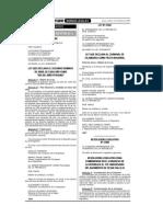 27666.pdf