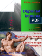01 Dignidad Humana