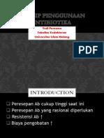 AB RASIONAL.pdf