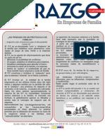 COLECCIONABLE Nº 053 Viernes 14 de febrero de 2014 por AURELIO VELEZ V