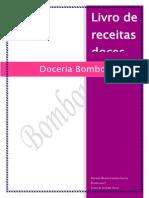livrodereceitas-140220144355-phpapp01