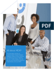 Meap White Paper