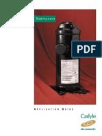 Milenium Carlyle.pdf