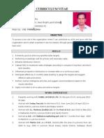CV Ajay New (1)