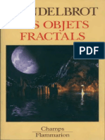 (_)Benoît_Mandelbrot-Les_objets_fractals___forme,_hasard_et_dimension,_survol_du_langage_fractal,_4e_édition__-Flammarion(1999)