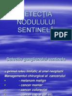 Detect Nod Sentinel Si Pet