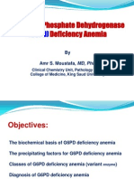03 G6PD Deficiency