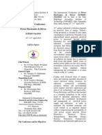 1- Modified Conference Brochure - Copy (1)
