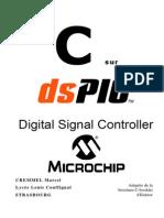 C_sur_dsPIC