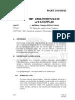 calidad de agegados  pétreos  para concreto hidráulico N-CMT-2-02-002-02.desbloqueado