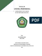 Anemia Pernisiosa.docx