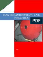Manual de La Maquina CNC
