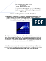 Memoria Conversor Fo PDF