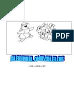albumul_animalelor
